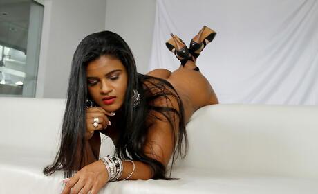 Brazilian Pictures
