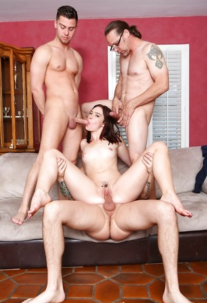 Gangbang Pictures