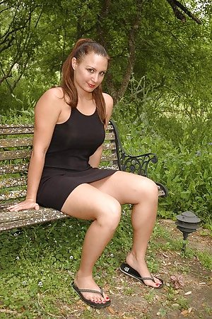 Wife Pussy Pictures