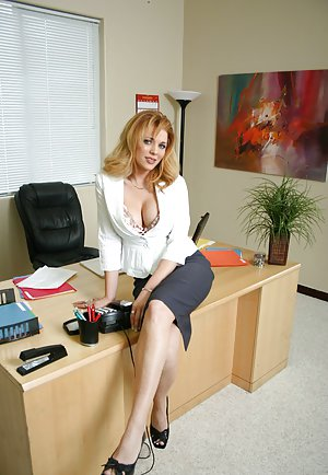 Office Pictures