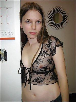 Amateur Pussy Pictures