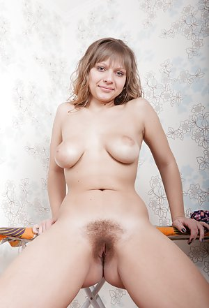 Pussy Porn Pictures