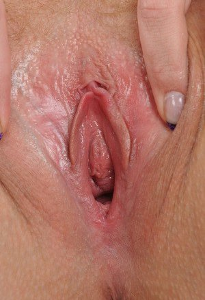 Pussy Closeup Pictures