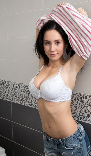 Coed Pussy Pictures