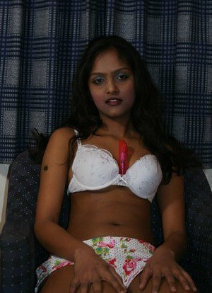 Indian Pussy Pictures